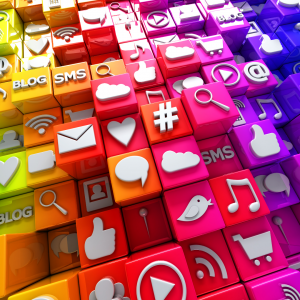 Scopri tutti i servizi Social Media nello Shop